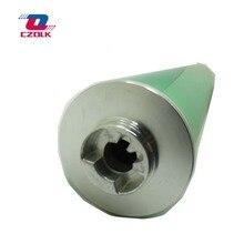 5 шт. X совместимый DR610 долгий срок службы Тамбор OPC барабан для Konica Minolta bizhub C500 c5500 c5501 c6500 c5000 6501