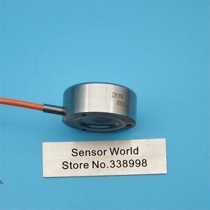 Image 5 - Micro pressure spot type load cell / miniature micro load cell / miniature pressure sensor / 5kg 10kg 20kg 30kg 50kg 100kg 200kg