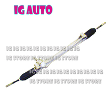 High Quality Brand New Power Steering Rack For Car Toyota RAV 4 III 2.0 4WD 45510-42030 45510-42080 4551042030 4551042080