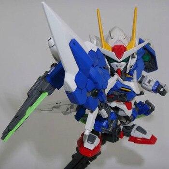 Alta Pasta 00r D Calidad 160 0000 Agua Fondos l Pg Gn Para Etiqueta Gundam Dl031 De Bandai LMVqUzpSG