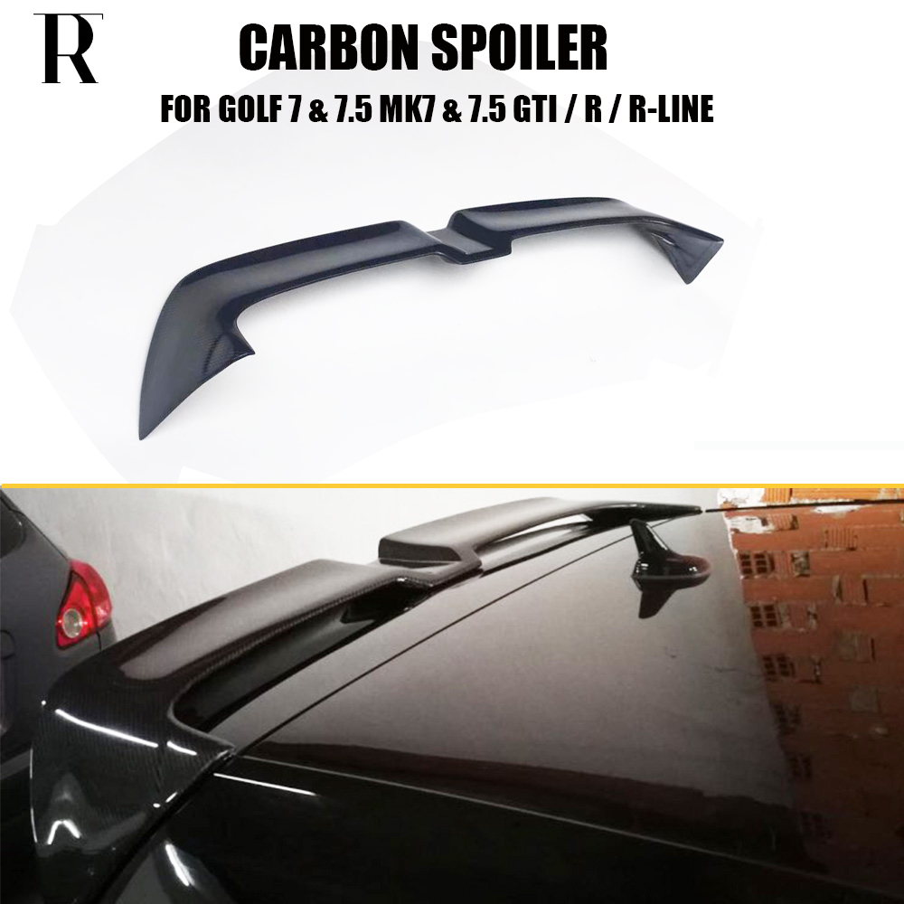 SS CAMARO Red 100/% Real 3K Twill Wreath Carbon Fiber License Plate Frame