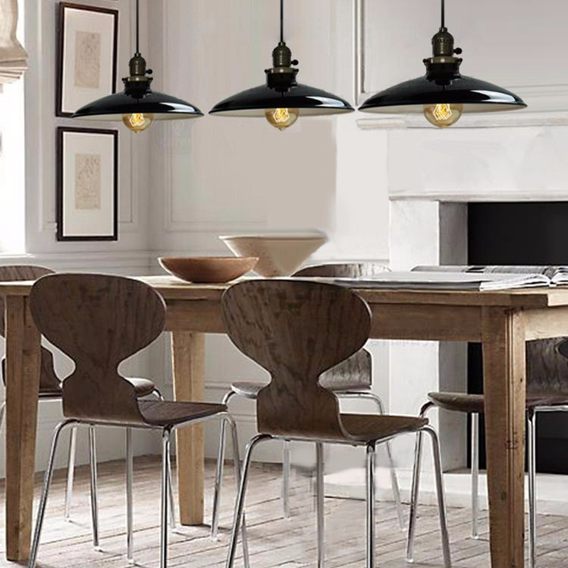 LuKLoy Pendant Ceiling Lamps Ceiling Lights Fixtures LED Chandelier Lighting Bedside Kitchen Loft Hanging Lamp LED Kitchen LightLuKLoy Pendant Ceiling Lamps Ceiling Lights Fixtures LED Chandelier Lighting Bedside Kitchen Loft Hanging Lamp LED Kitchen Light