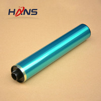 1pc. Japan for OPC DRUM for Ricoh Aficio MP 4000 4001 4002 5000 5001 5002 For Gestetner MP 4001 5001 For Lanier LD040