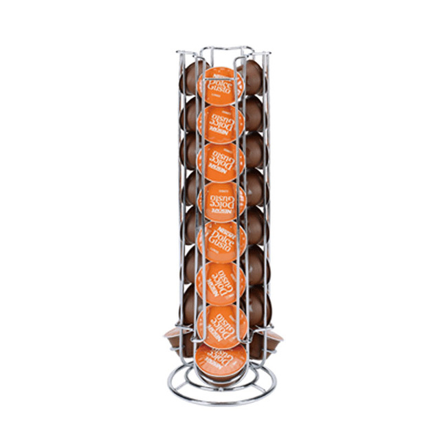 24-Cups-Rotatable-Coffee-Pod-Holder-Iron-Chrome-Plating-Display-Capsule-Rack-Stand-Storage-Shelves-For.jpg_640x640