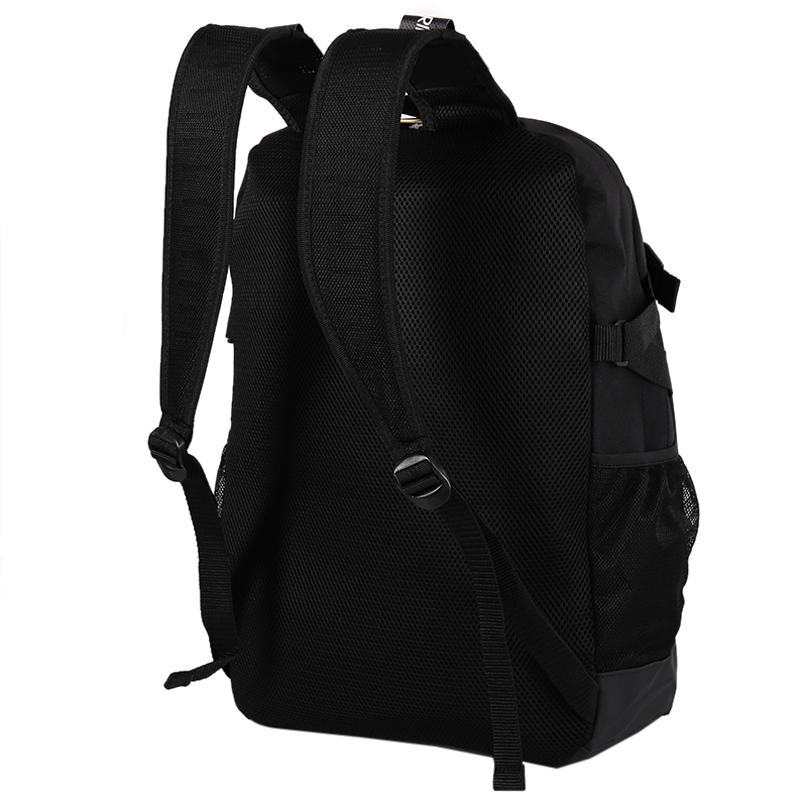 a638ca7b5226 Original New Arrival 2018 Adidas BP POWER IV L Unisex Backpacks Sports Bags-in  Training Bags from Sports   Entertainment on Aliexpress.com