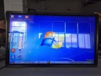 Customize 32 43 46 47 49 50 55 inch HD IPS LCD multi Monitors TV television function