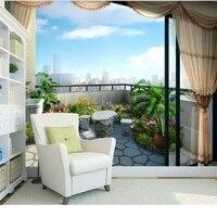Free Shipping Custom 3D Stereoscopic Wallpaper Wallpaper Bedroom Living Room A Large Mural Backdrop
