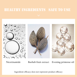 Image 5 - MISSHA M Magic Cushion moisture Whitening Immaculate BB cream ครีมกันแดดพนมเปญผิวชุ่มชื่นสไตล์ #21 #23