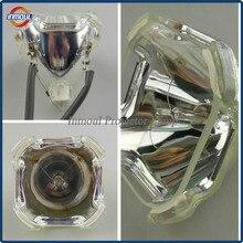 цена на High quality Bare Lamp POA-LMP59 for SANYO PLC-XT10A / PLC-XT11 / PLC-XT15A / PLC-XT15KA / PLC-XT16 / PLC-XT3000 / PLC-XT3200