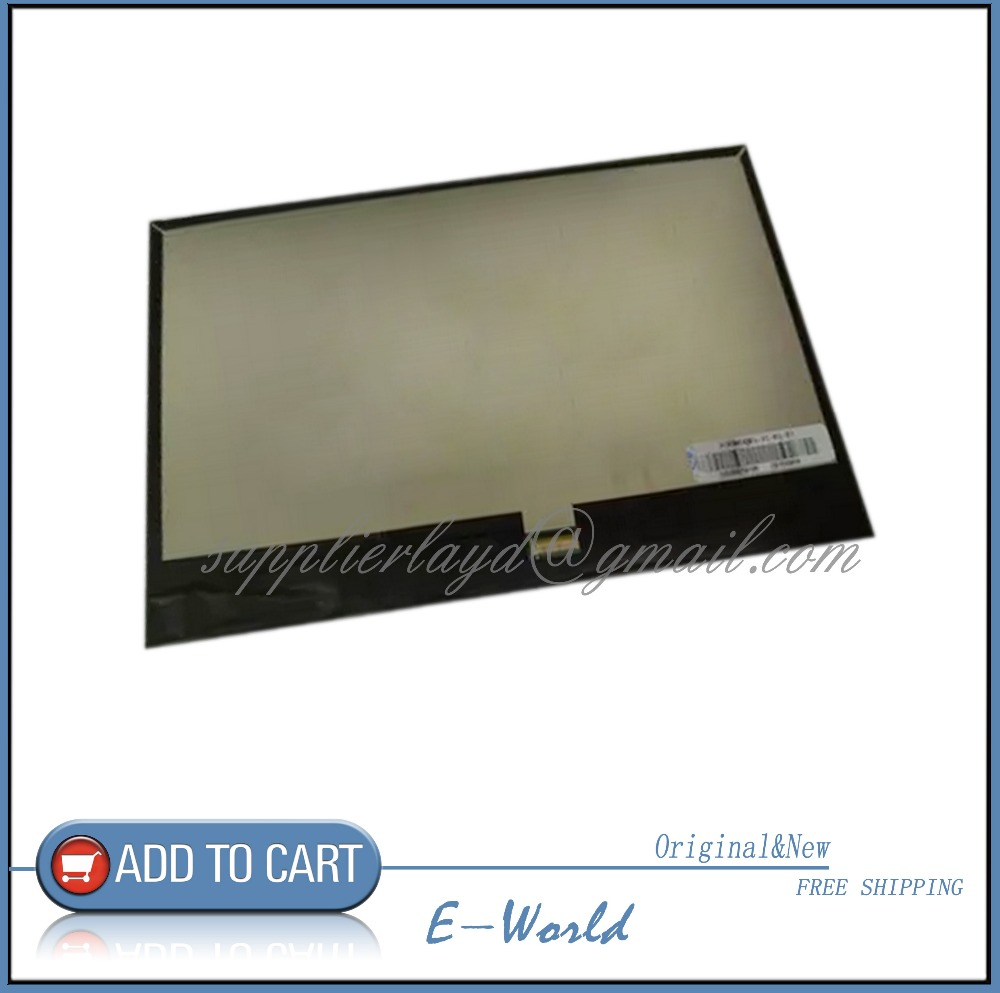 Original and New 8inch LCD screen FC080UQ01 for tablet pc free shipping original and new 8inch lcd screen kd080d20 40nh a3 revb kd080d20 40nh kd080d20 for tablet pc free shipping