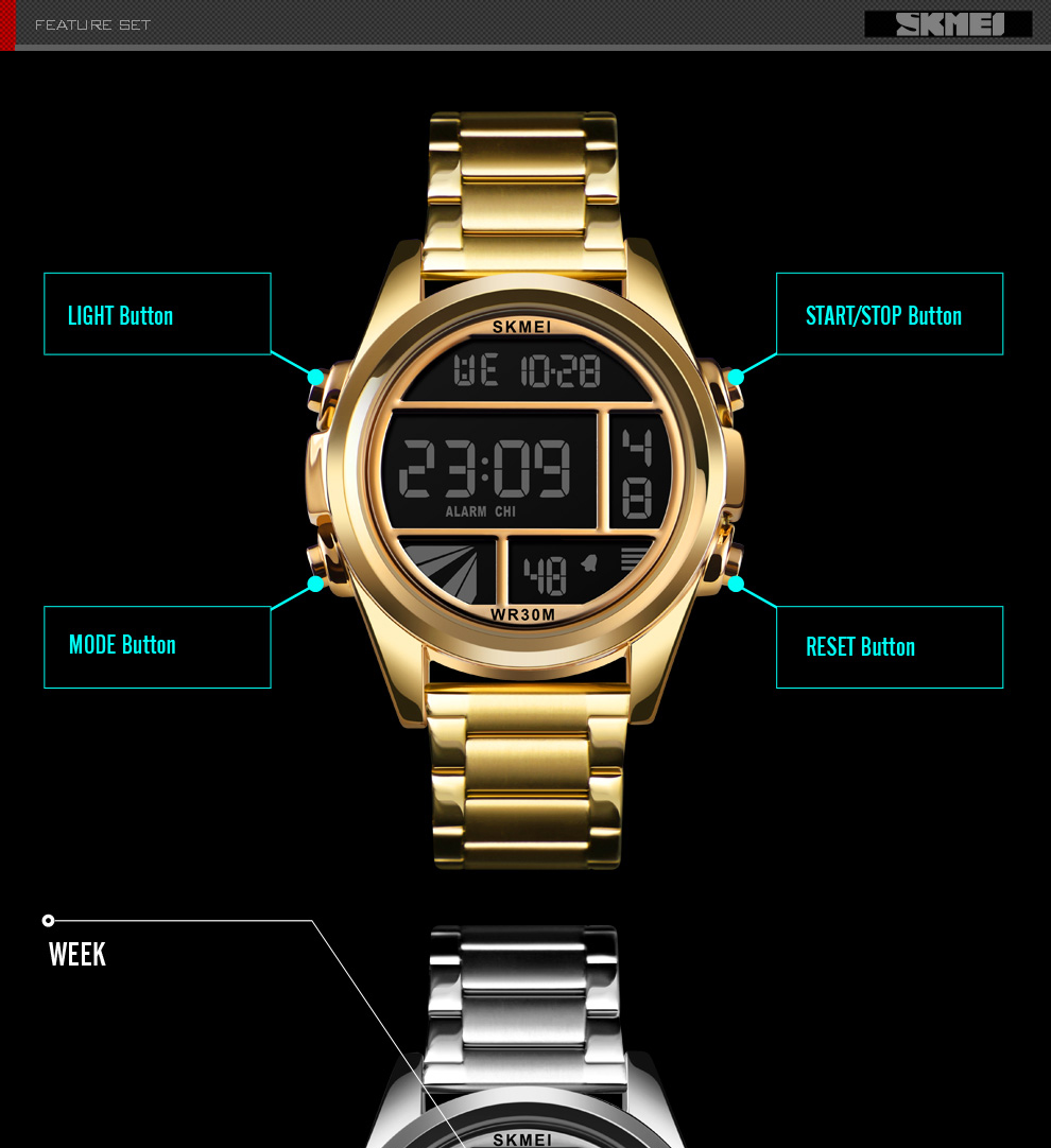 sport watches (6)