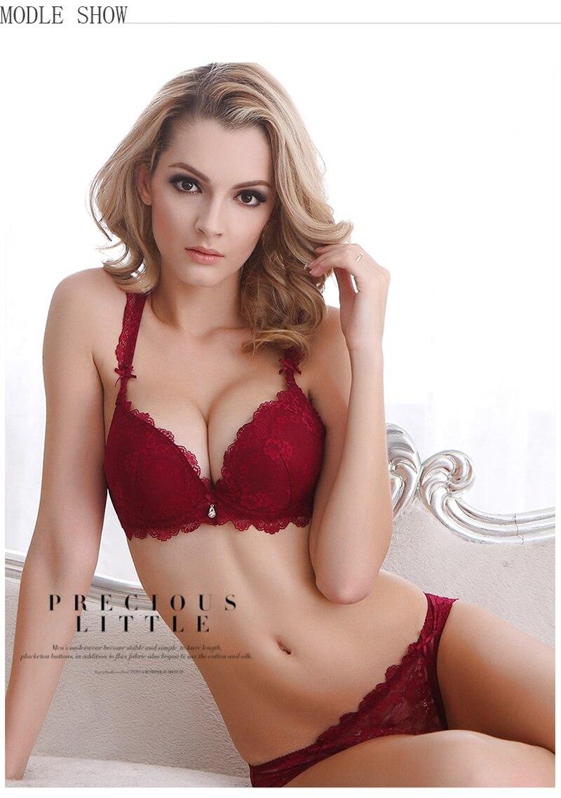 Women in xxx panties 12