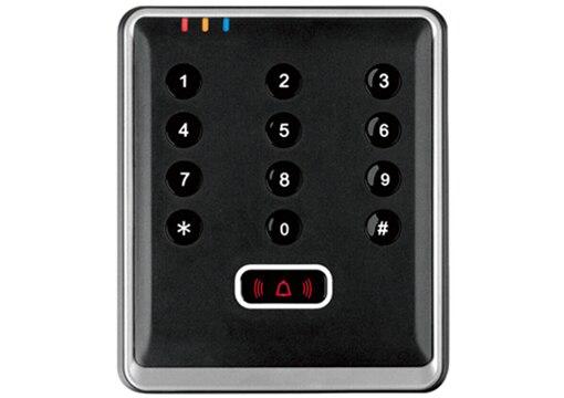 FC 1882M Offline Access Controller
