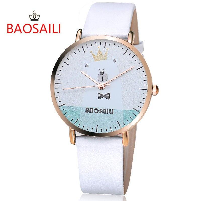 Модные baosaili Лидирующий бренд очаровательные женские ...
