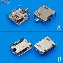 USB Slate