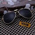 2017 new gafas de sol mujeres multicolor sport gafas de sol de los hombres uv400 shades uv400 de conducción masculina gafas de piloto gafas de sol femenino