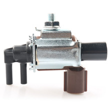 Электромагнитный клапан EGR MR204853 для Mitsubishi Montero Pajero Shogun L200 L300 PAJERO MONTERO SPORT