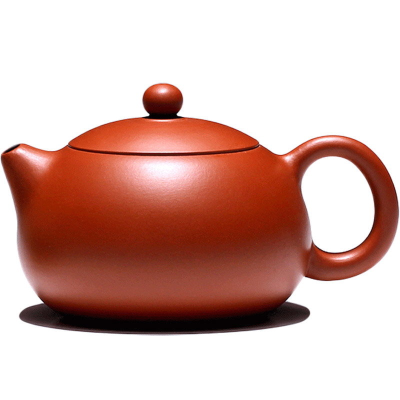 high quality full handmade tea pot marked collection real yixing zisha pot of tea Chinese real yixing teapot master pots tea cup