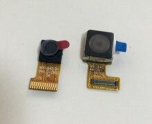 Оригинальная камера заднего вида 8,0 МП модуль для Blackview A30 MTK6580A четырехъядерный Бесплатная доставка