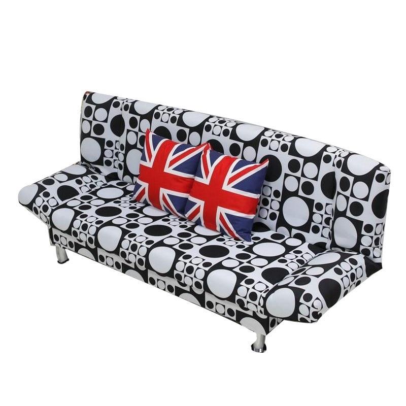 купить Para Meubel Recliner Folding Per La Casa Pouf Moderne Kanepe Mobili Set Living Room Furniture Mobilya De Sala Mueble Sofa Bed по цене 32199.54 рублей