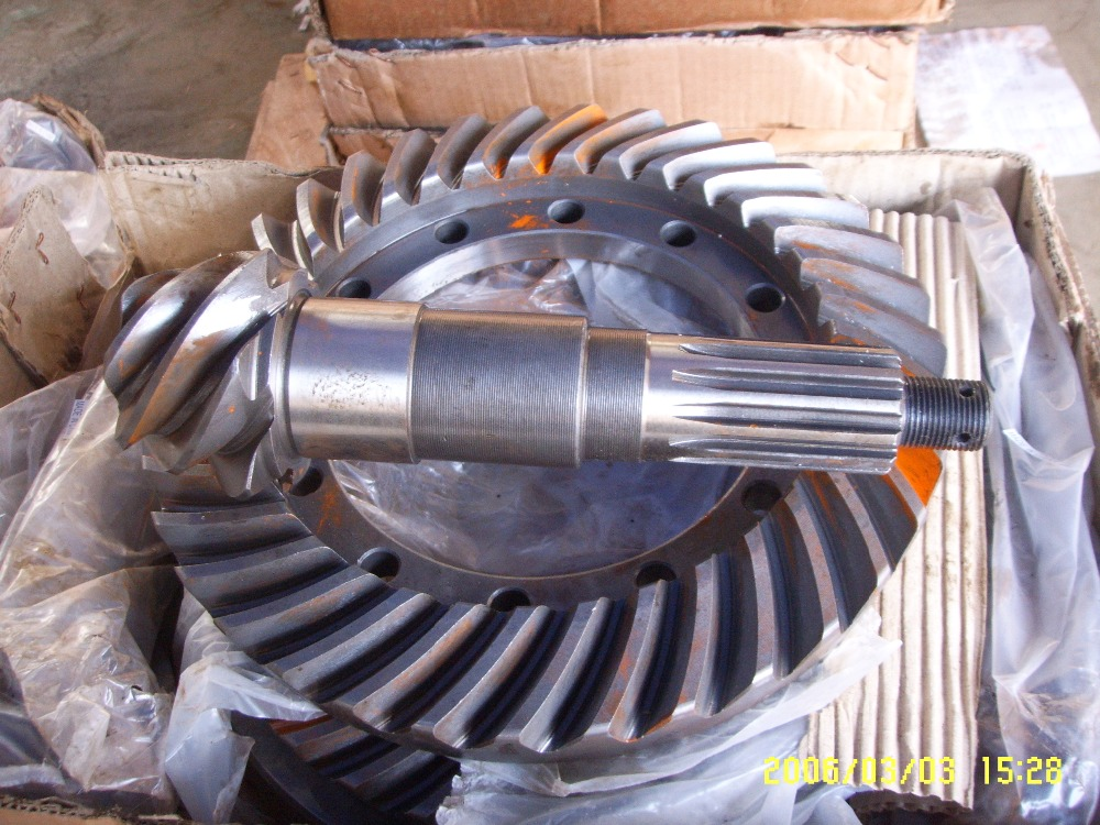 Big Gear Of Pellet Mill Pressing Machine Pellet Machine