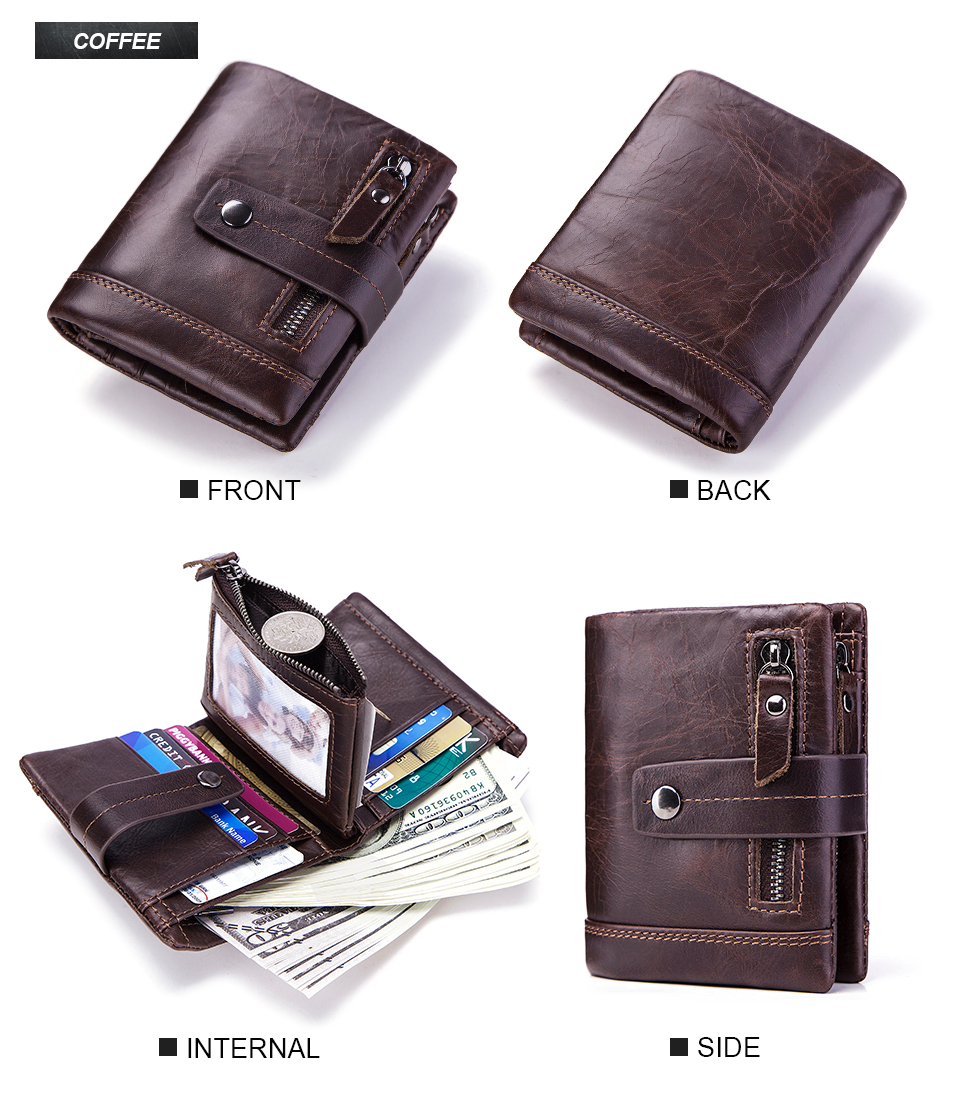 men-wallets-red_14