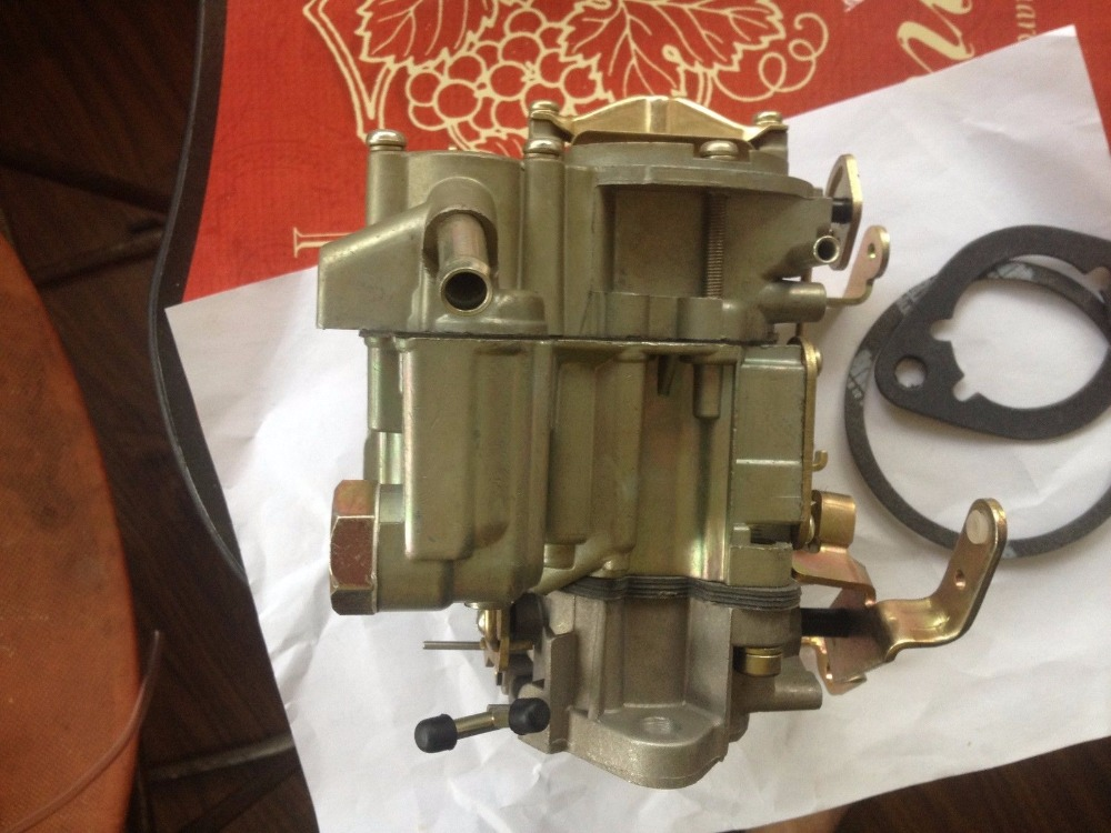new carburetor//carb for CHEVY TRUCK 292 1BBL GMC PICKUP