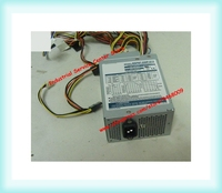 NSP6F 220P S13 220 W оборудование с источником питания
