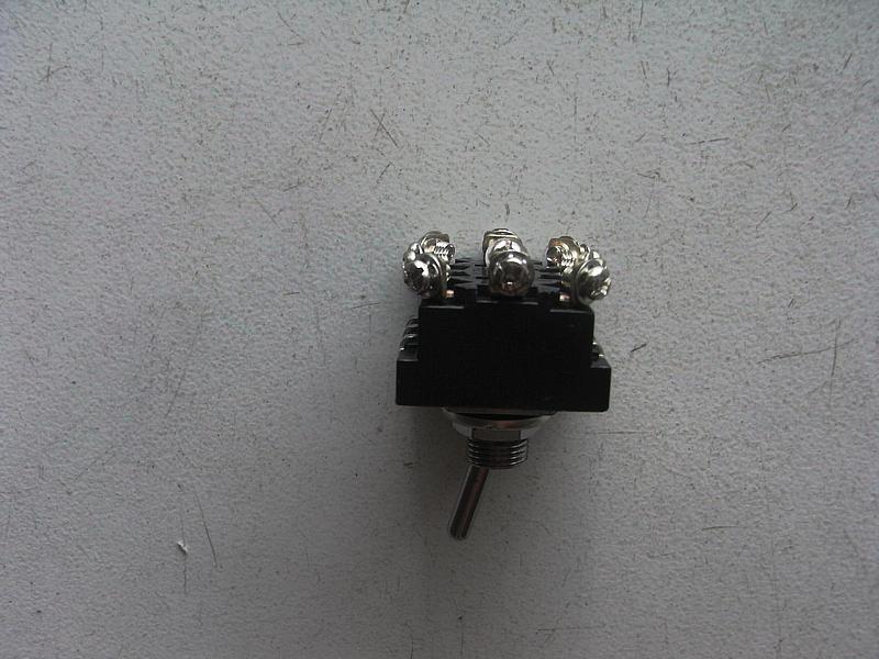 escavadora escavadora assy 12 interruptor de pe pecas escavadeira 02