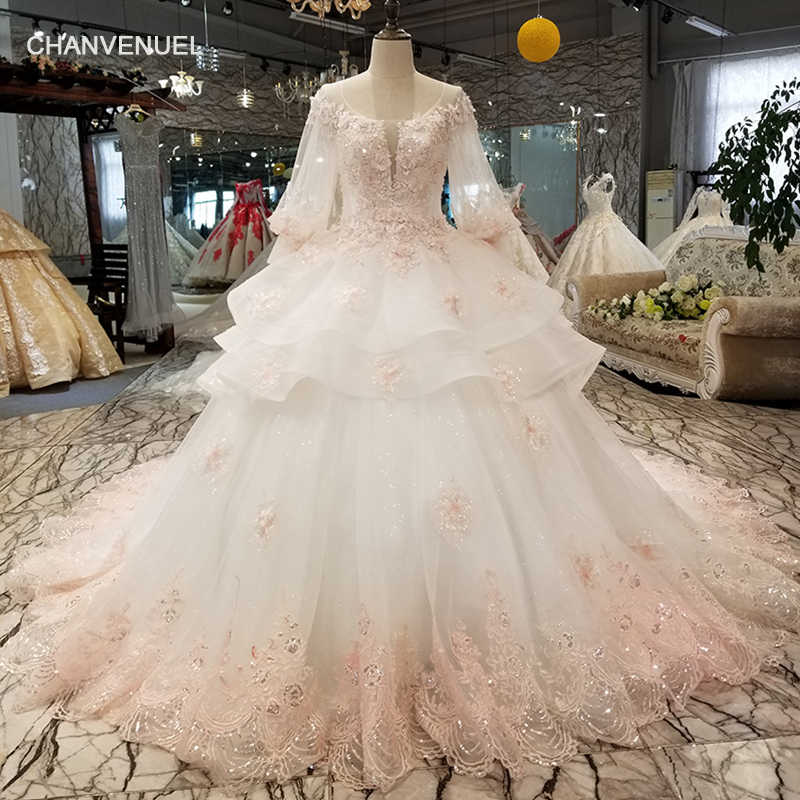 Cheap Wedding Dresses China With Wedding Bouquets Prices