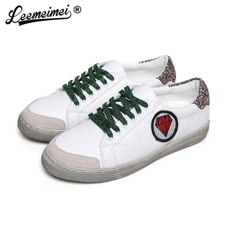 Zapatillas Mujer Designer baskets Couple chaussures unisexe plat marque chaussures Tenis Feminino femmes chaussures sales Espadrilles Sapato