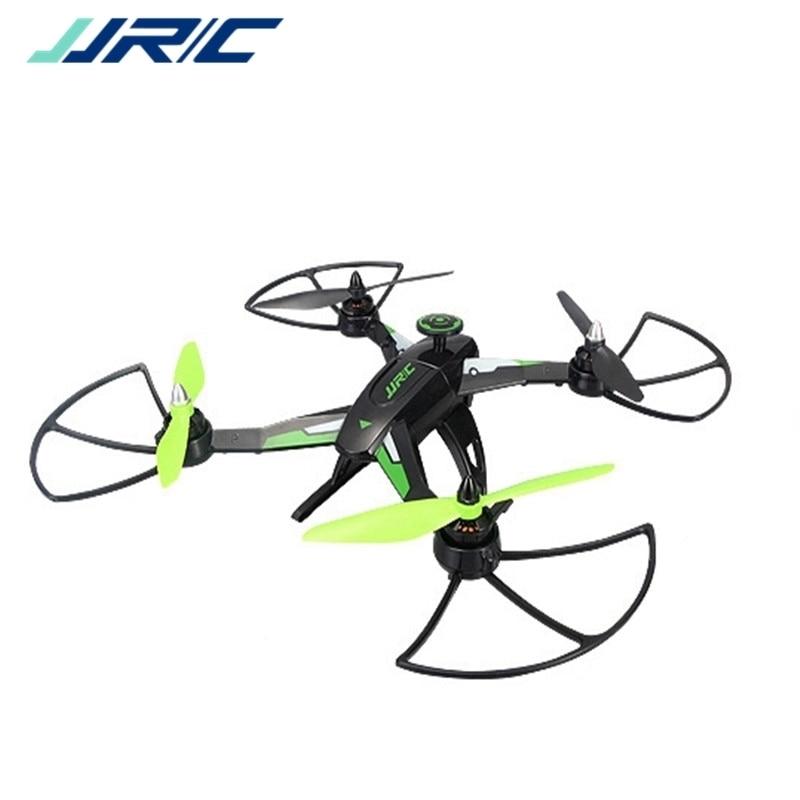 Jjr/c jjrc x1 com motor sem escova 2.4g 4ch 6-axis rolo flips brinquedos presente rc drones quadcopter rtf vs mjx x101 x102h x8g cx20