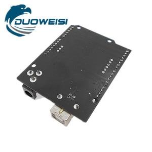 Image 5 - Carte de développement ESP32 série WiFi Bluetooth Ethernet IoT carte de contrôle de Module émetteur récepteur sans fil