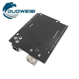 Image 5 - ESP32 макетная плата, серия, Wi Fi, Bluetooth, Ethernet, IoT, беспроводной модуль приемопередатчика, плата управления