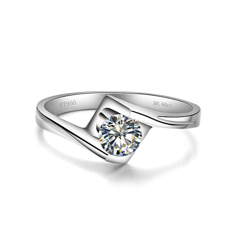 pare Prices on 0 5 Carat Diamond Ring line Shopping Buy Low