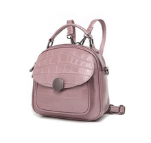 Flugkatbackpack натуральной мягкой натуральной кожи Рюкзаки подлинной первый Слои из коровьей кожи Топ Слои коровьей Для женщин рюкзак Школьные сумки