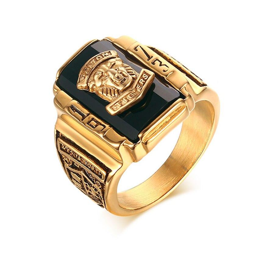 popular class rings buy cheap class rings lots