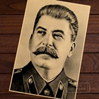 Russian Comrade Jose...