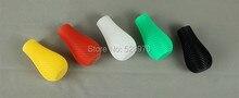 Yellow color 3d printer filament 1.75mm 1KG pla 3d printing plastic Rubber Consumables Material for RepRap/kossel 3D print pen