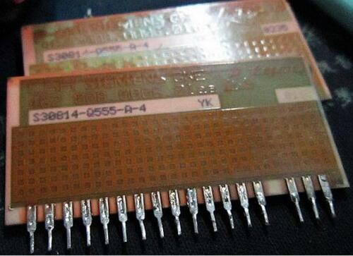 S30814-Q555-A-4 new and original  module kind shooting igbt module bsm50gx120dn2 new and original