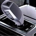 Newest Handfree Bluetooth FM Transmitter Modulator Car Kit Car MP3 Player Car Charger