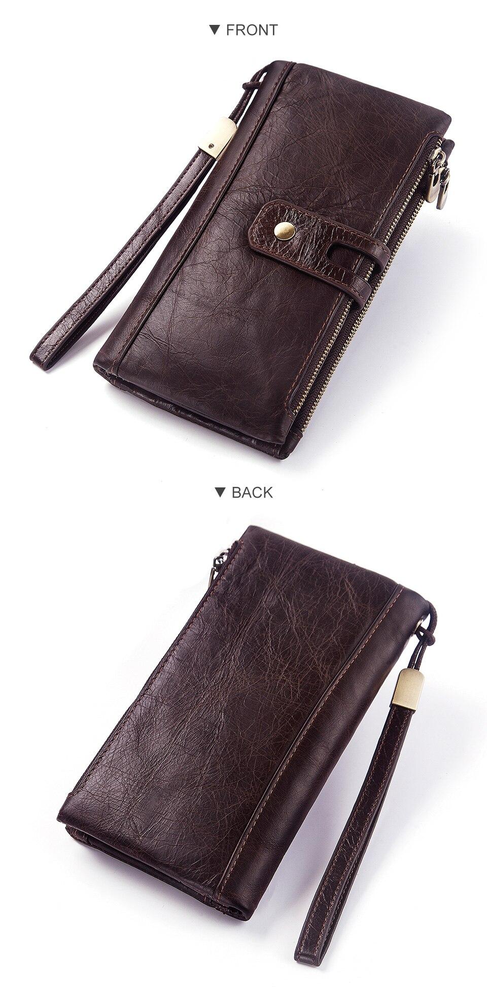 women-wallet-red_13