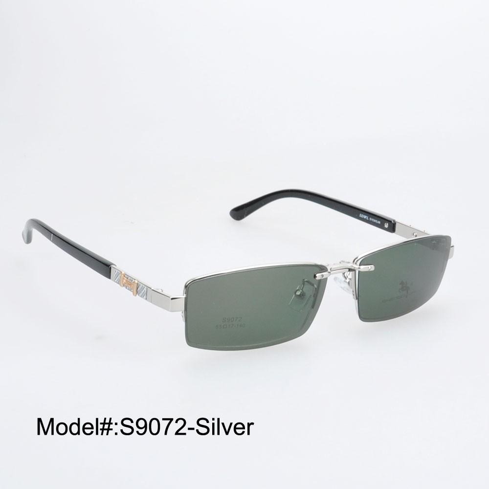 s9072-silver