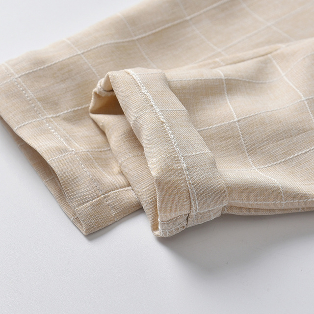 Tem Doger Boy Clothing Sets 2018 Winter Kids Baby Boys Clothes Full Sleeve Shirt+Vest+Pants 3PCS Cotton Suits Children Outfits