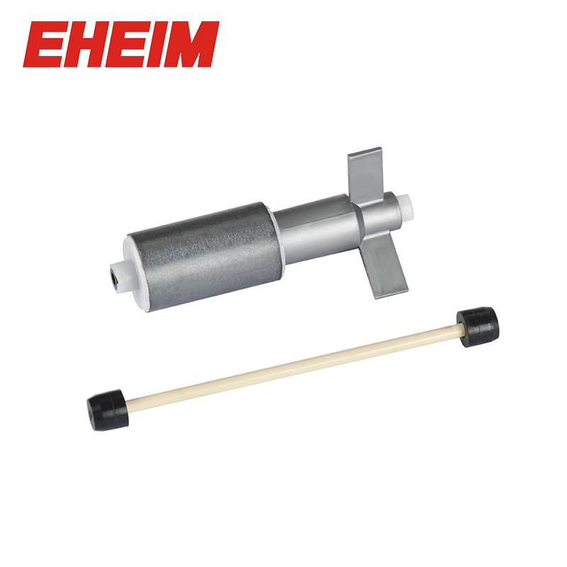 600 2616175 Fine Filter Media Pads Suitable For Eheim Classic 2217