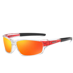 Image 3 - Linther 2019 קלאסי מותג עיצוב מקוטב משקפי שמש טייס סגנון יוקרה באיכות גבוהה משקפי שמש לגברים נשים משלוח חינם