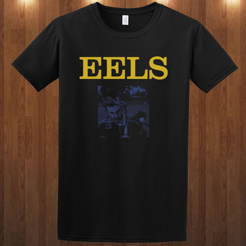 New CANDLEBOX Rock Band Logo Men/'s White T-Shirt Size S-3XL