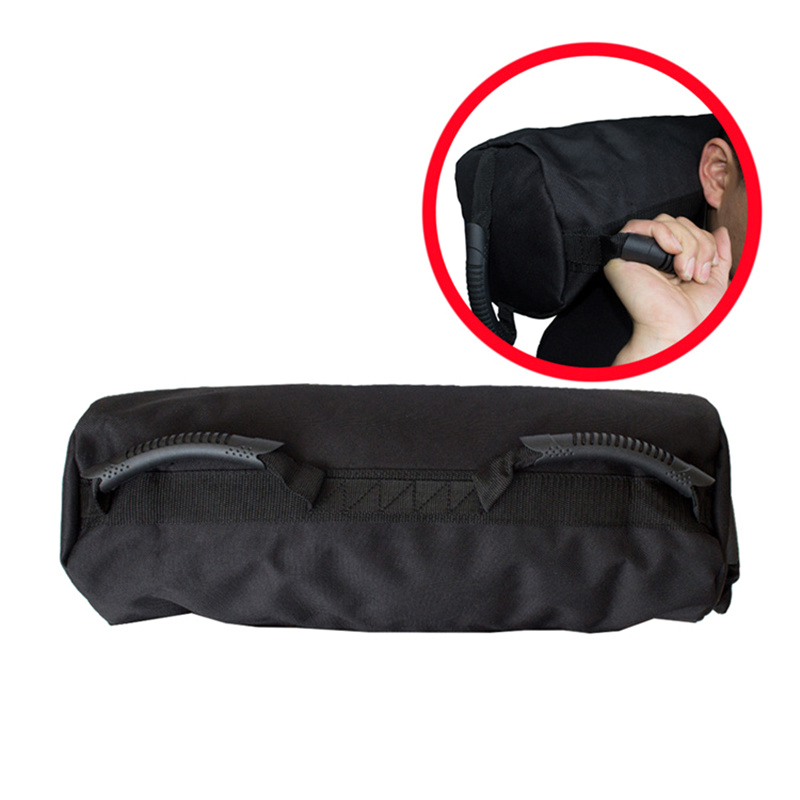 Fitness & Body Building Sports & Entertainment Forceful Sandbag Heavy Duty Training Weight Bag Outdoor Fitness Exercise Workout Accessories Bhd2 High Safety