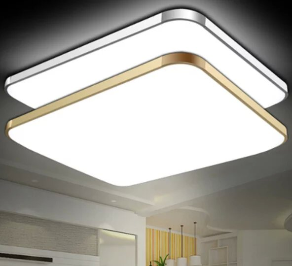 Bedroom Ceiling Lamp Shades Collection Of Lighting Design For