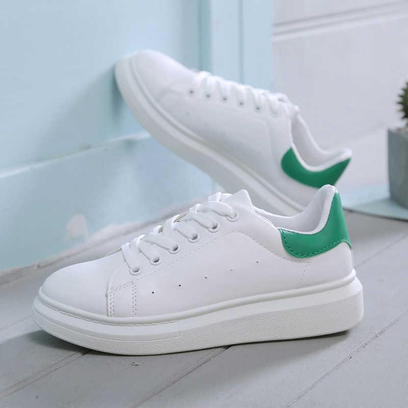 Neue Designer Schuhe Frau Zwängt Plattform Turnschuhe Spitze-Up Atmungsaktive Tenis Feminino Casual Chunky Turnschuhe Damen Zapatos Mujer